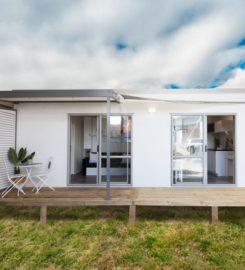 Premium Tiny Homes