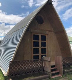 Tiny house for sale in Cambridge, Waikato