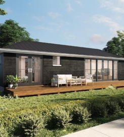 Shirebridge Homes