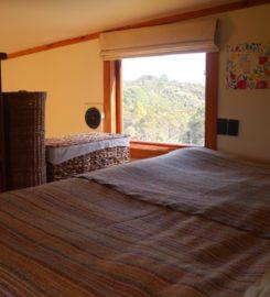 Maple joy Cabin – Tiny home on wheels