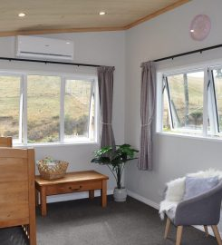 Tiny home for sale in Tauranga