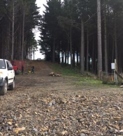 Land to rent out in Palmerston North