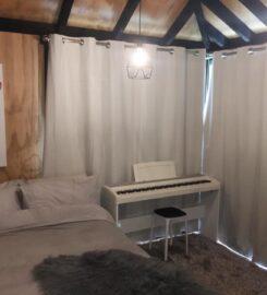 Cabin for sale in Takaka, Tasman