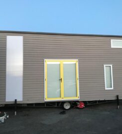 Tiny house for sale in Lyall Bay, Wellington