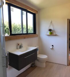 40ft. Container Home for sale in Queenstown