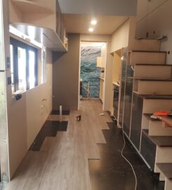 Tiny home for sale in Silverdale, Auckland