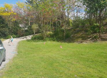 Tinyhouse spot in Tauranga