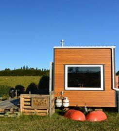 Tiny house for sale in Motueka