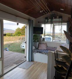 Tiny house for sale in Waikato