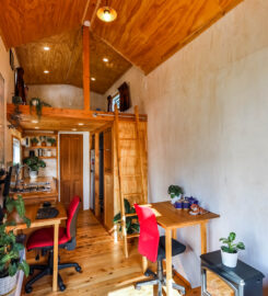 Tiny house for sale in Hamilton