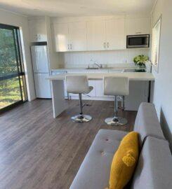 TINY HOUSE – PORTABLE CABIN – 12.0m x 3.6m $89,000