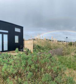 Kapiti Coast Tiny House