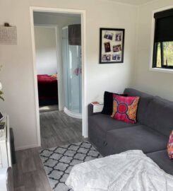 Tiny home for sale in the Bay of Plenty